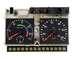 Tacógrafo EGK-100