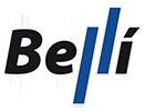 Tallers Bellí Logo