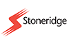 Logo Stoneridge